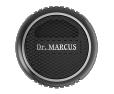 Ароматизатор Тонколона Dr. Marcus
