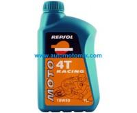 Repsol Moto RACING 4T 10W/50 1L.