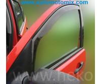 ВЕТРОБРАНИ HEKO модел:ALFA ROMEO 155 4D