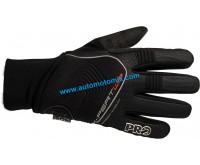 Ръкавици за мотор PRO Х-PERT 058