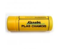 Гюдерия за почистване Kanebo 01