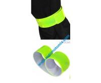 Светлоотразителна лента за ръка