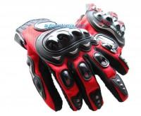 Ръкавици за мотор PRO-BIKER 084