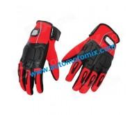 Ръкавици за мотор PRO-BIKER 094