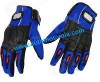 Ръкавици за мотор PRO-BIKER 095