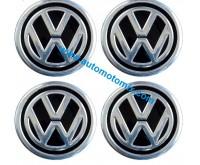 Лепенки за тасове -Volkswagen