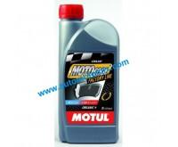 Motul motocool factory line 1 L