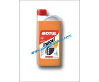 MOTUL INUGEL OPTIMAL -37 C 1L