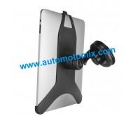 Стойка,поставка за ipad,tablet 01