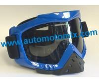 Очила мотокрос Модел:040