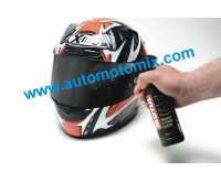 Спрей за почистване на каска Motul 250ml