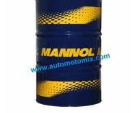 Наливно MANNOL 10W-40 DIESEL EXTRA 1L.