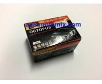 Модул за централно Oktopus