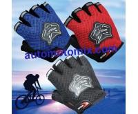 Вело ръкавици МОДЕЛ:021-1
