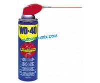 Спрей/смазка WD-40 420ml.