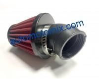 Филтър за мотор 35-48мм