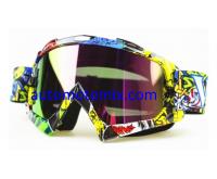 Очила за мотокрос 047