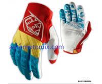 Мото ръкавици Модел: 136