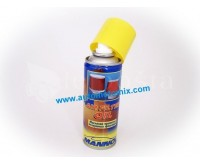 Спрей за почистване на филтри  MANNOL