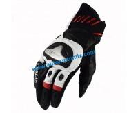 Мото ръкавици VEMAR TITANIUM - 2093-1