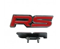 Емблема RS за предна решетка - 1943-2