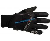 Ръкавици за мотор PRO X-PERT 057