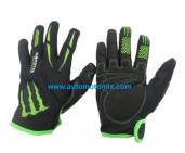 Ръкавици MONSTER 061
