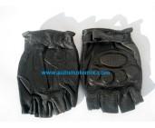 Мото ръкавици без пръсти 01