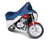 Покривало за мотор 04