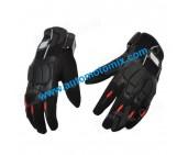 Ръкавици за мотор PRO-BIKER 096
