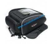 Магнитна чанта за резервоар Pro-biker