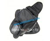 Магнитна чанта за резервоар 02
