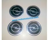 Лепенки за тасове -Opel