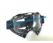 Очила мотокрос 042