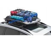 Мрежа за багажник 100/60см.
